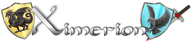 Ximerion